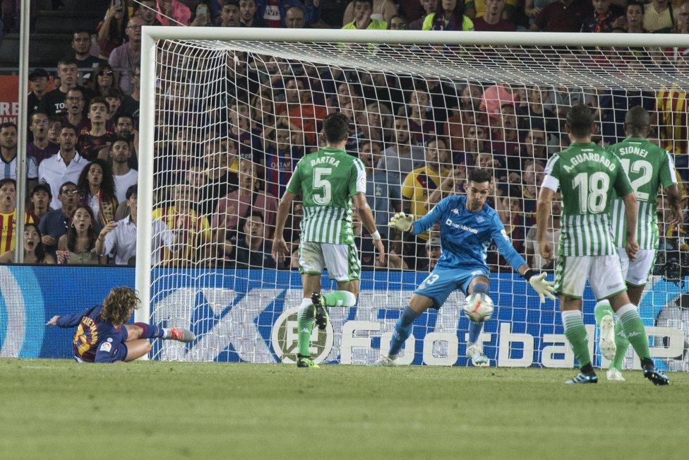 صور مباراة : برشلونة - بيتيس 5-2 ( 25-08-2019 )  1566760507_202920_1566763249_album_grande