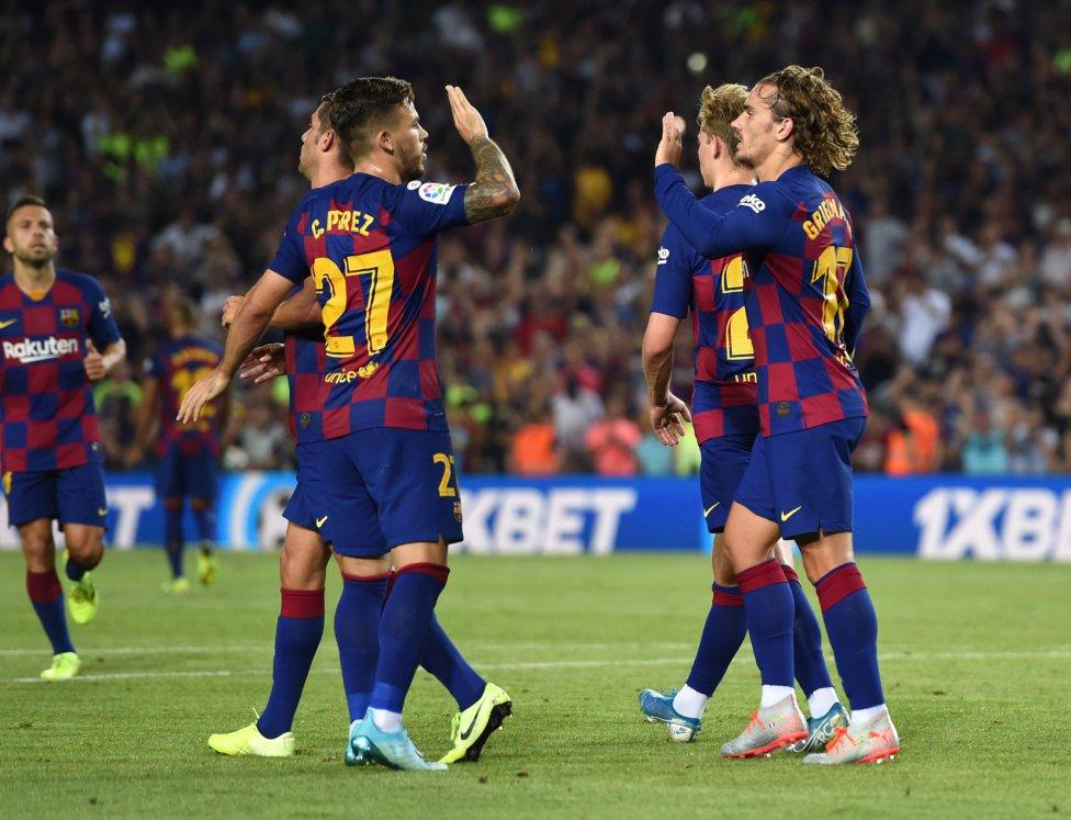 صور مباراة : برشلونة - بيتيس 5-2 ( 25-08-2019 )  1566760507_202920_1566763253_album_grande