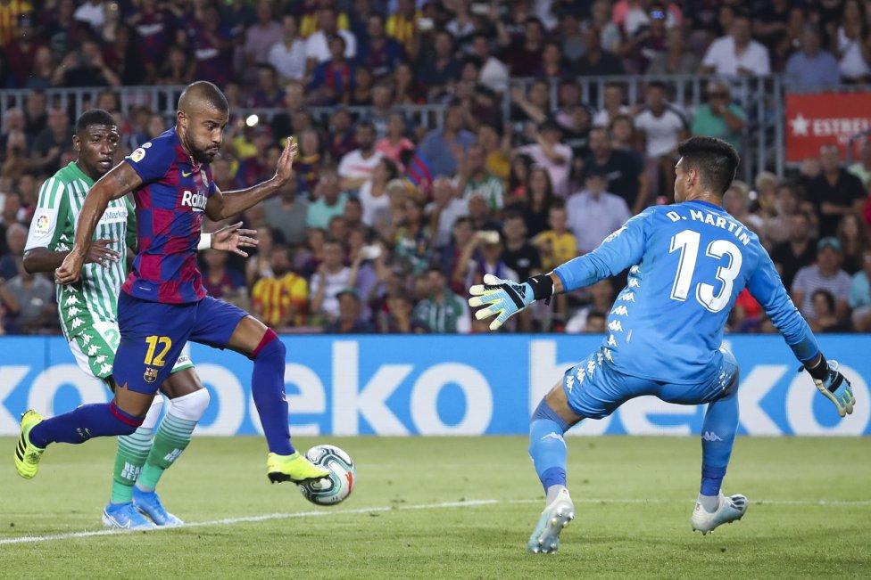 صور مباراة : برشلونة - بيتيس 5-2 ( 25-08-2019 )  1566760507_202920_1566764237_album_grande