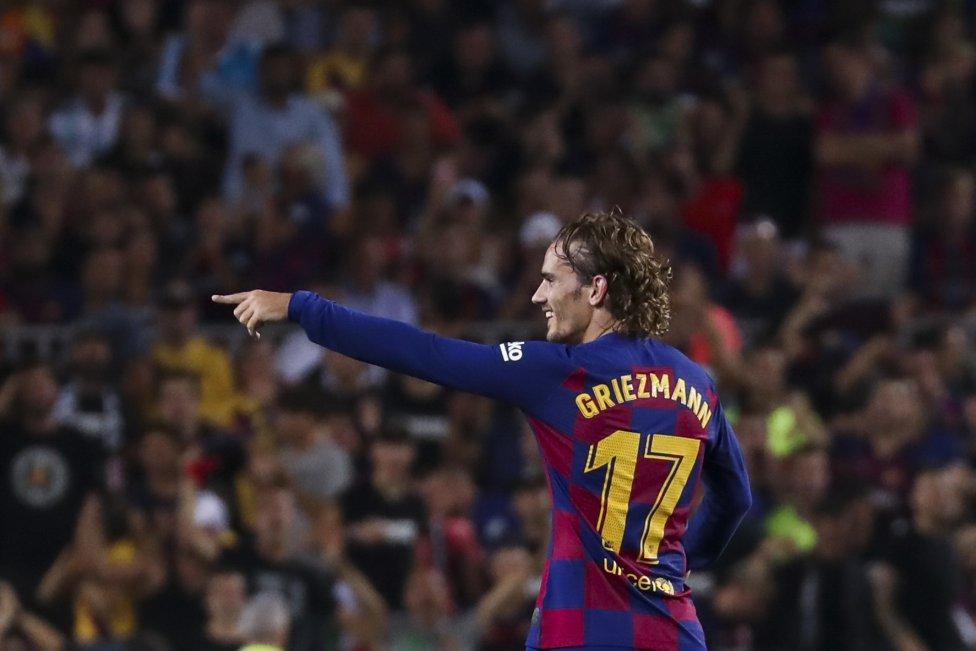 صور مباراة : برشلونة - بيتيس 5-2 ( 25-08-2019 )  1566760507_202920_1566764238_album_grande