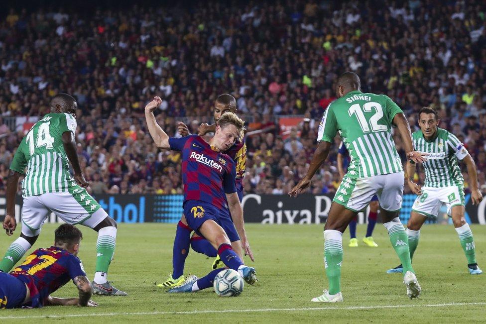 صور مباراة : برشلونة - بيتيس 5-2 ( 25-08-2019 )  1566760507_202920_1566764239_album_grande