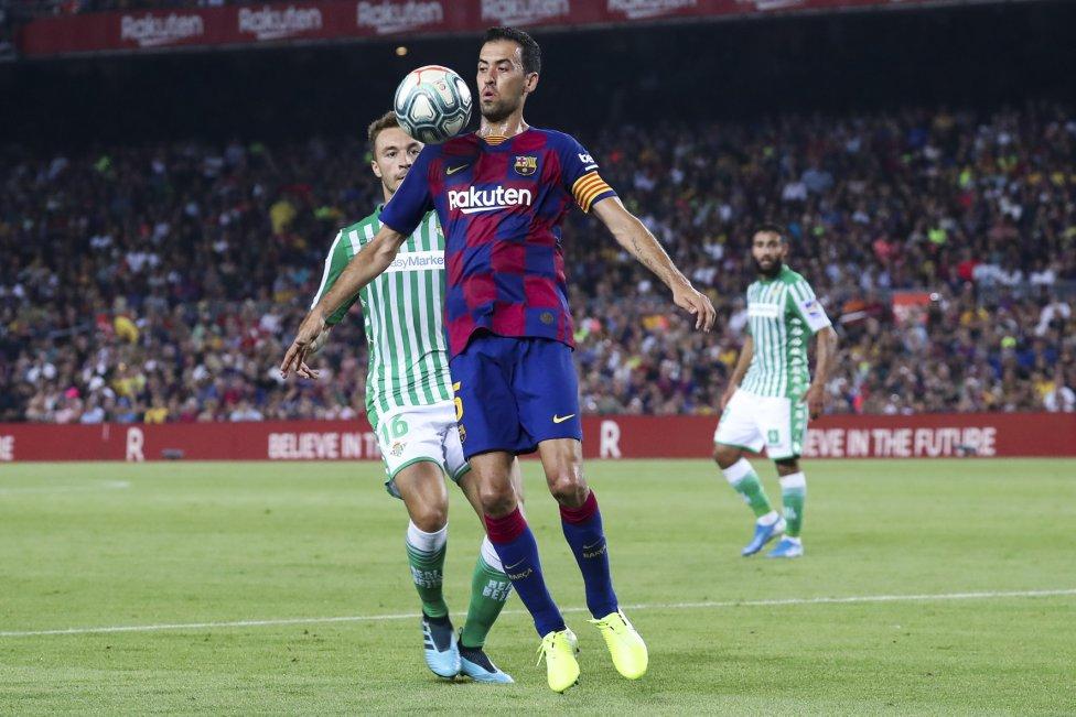 صور مباراة : برشلونة - بيتيس 5-2 ( 25-08-2019 )  1566760507_202920_1566764240_album_grande