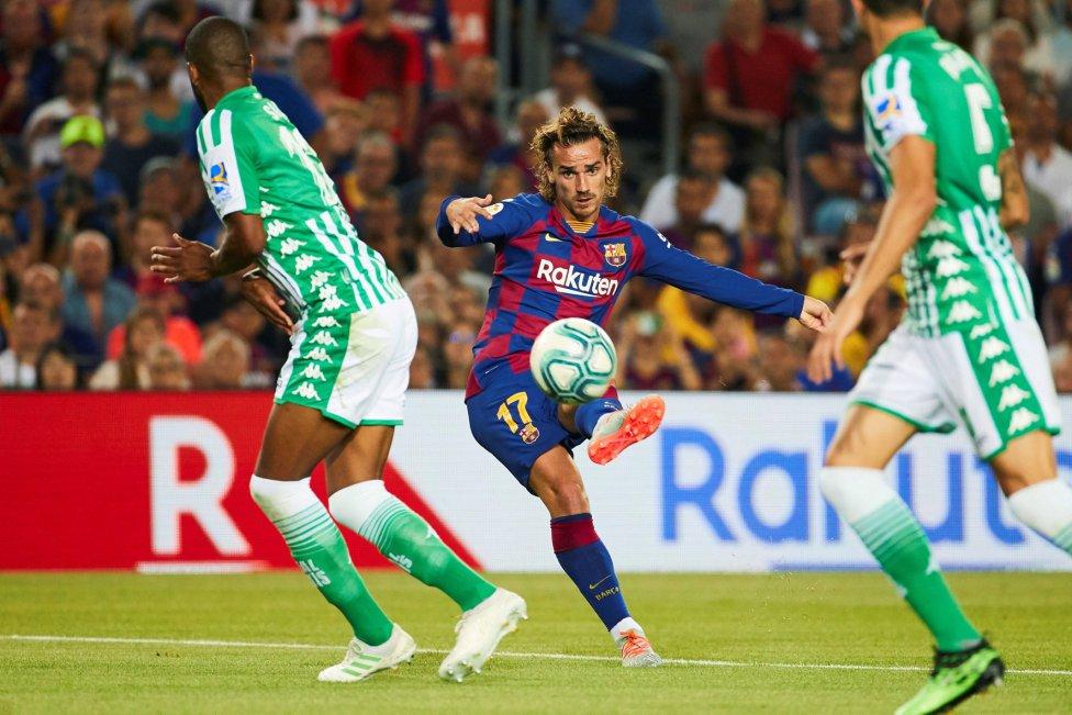 صور مباراة : برشلونة - بيتيس 5-2 ( 25-08-2019 )  1566760507_202920_1566767869_album_grande