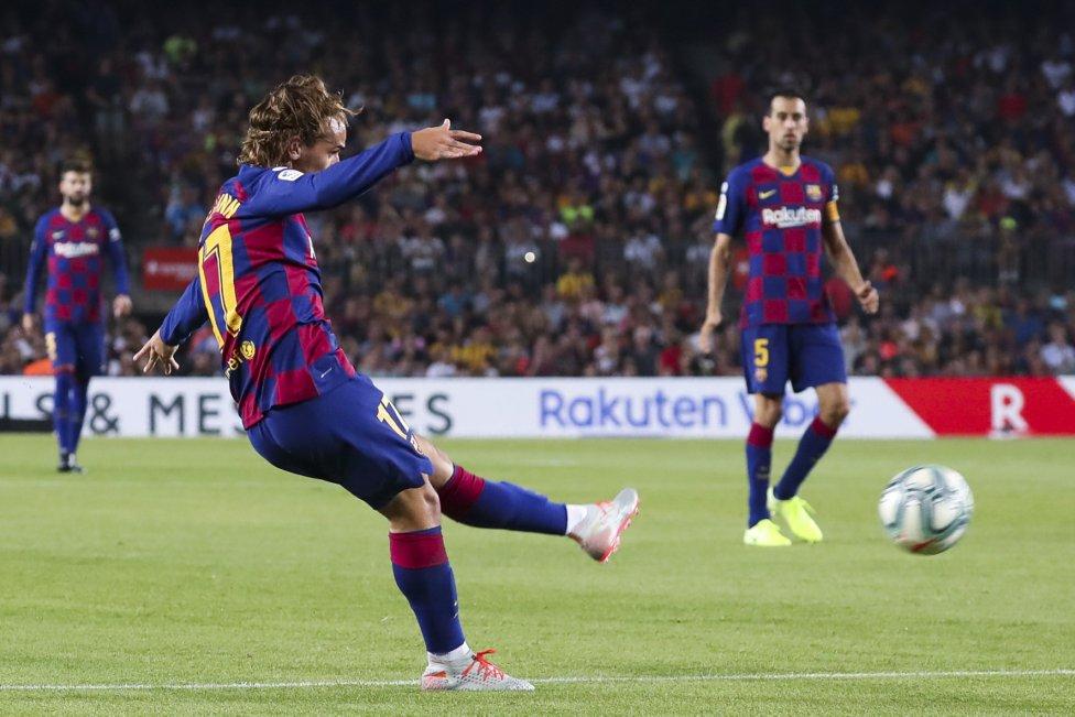 صور مباراة : برشلونة - بيتيس 5-2 ( 25-08-2019 )  1566760507_202920_1566767870_album_grande