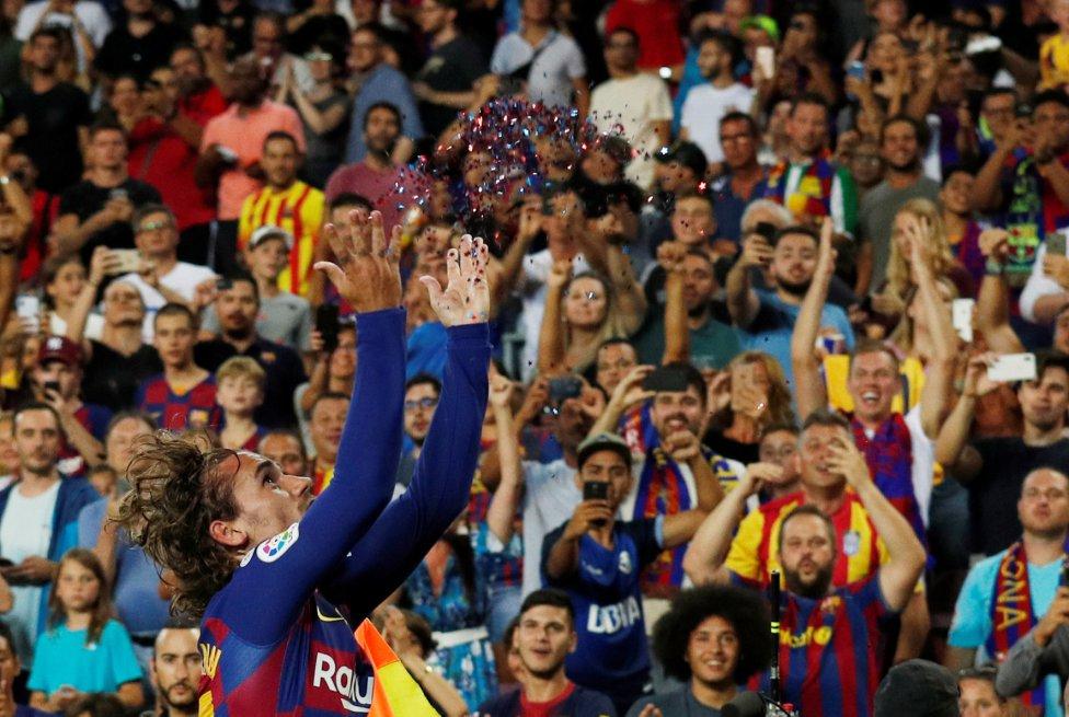 صور مباراة : برشلونة - بيتيس 5-2 ( 25-08-2019 )  1566760507_202920_1566767872_album_grande