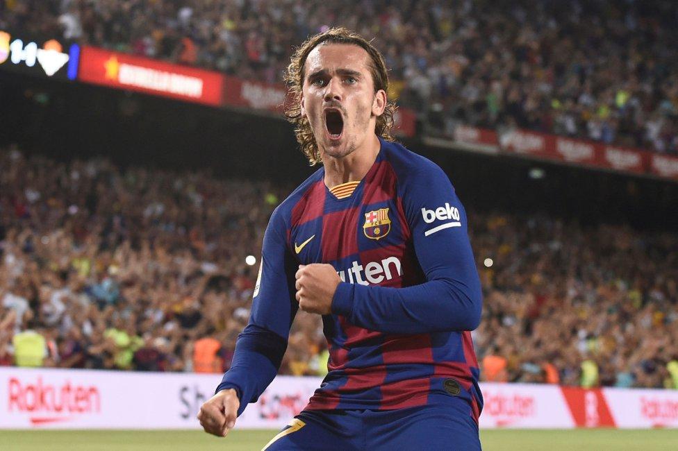 صور مباراة : برشلونة - بيتيس 5-2 ( 25-08-2019 )  1566760507_202920_1566767873_album_grande