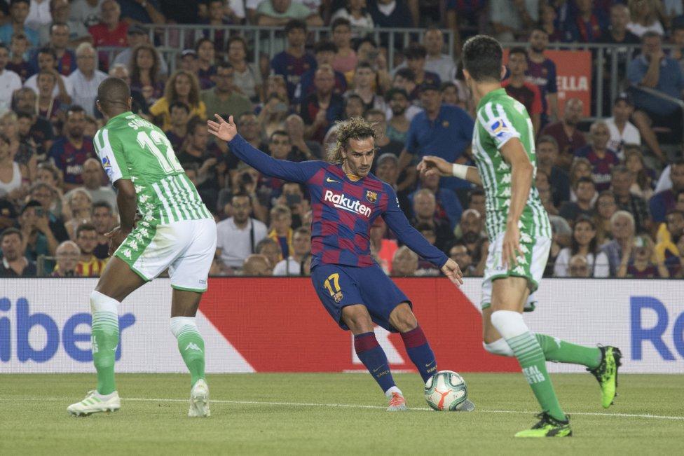 صور مباراة : برشلونة - بيتيس 5-2 ( 25-08-2019 )  1566760507_202920_1566768933_album_grande