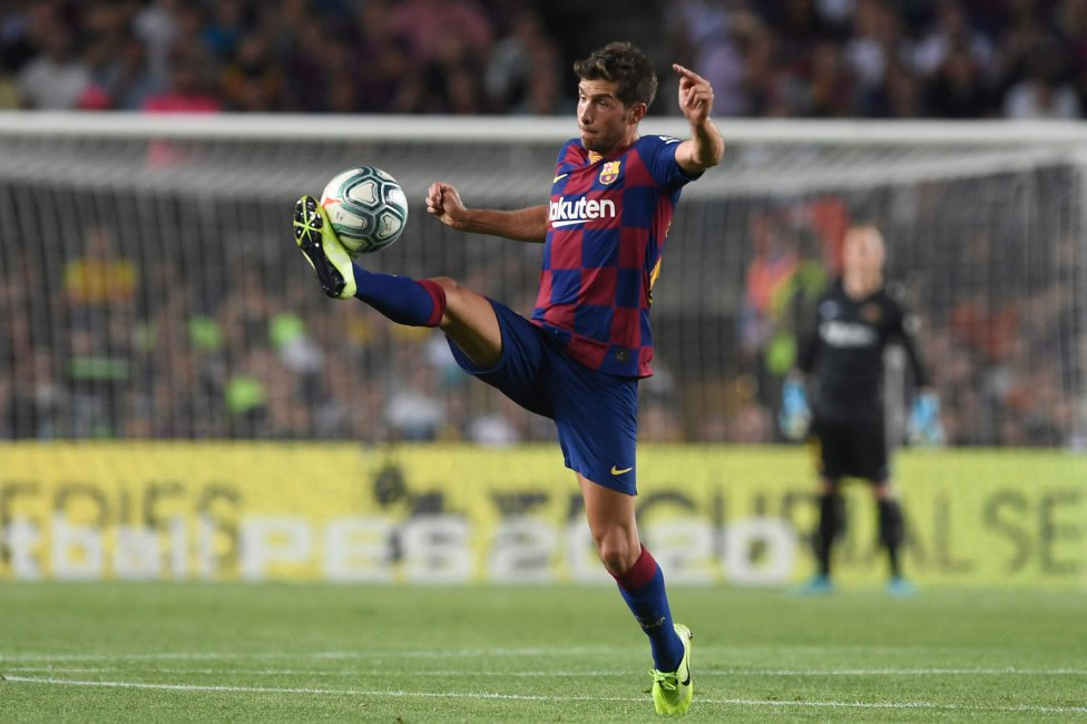 صور مباراة : برشلونة - بيتيس 5-2 ( 25-08-2019 )  1566760507_202920_1566769018_album_grande