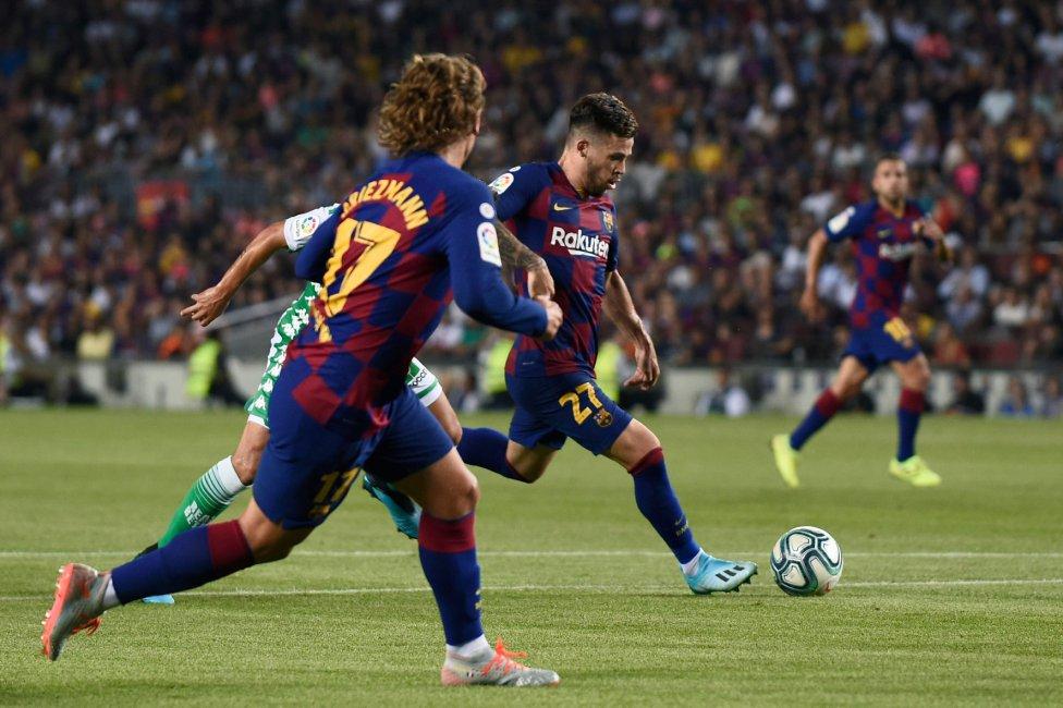 صور مباراة : برشلونة - بيتيس 5-2 ( 25-08-2019 )  1566760507_202920_1566769256_album_grande