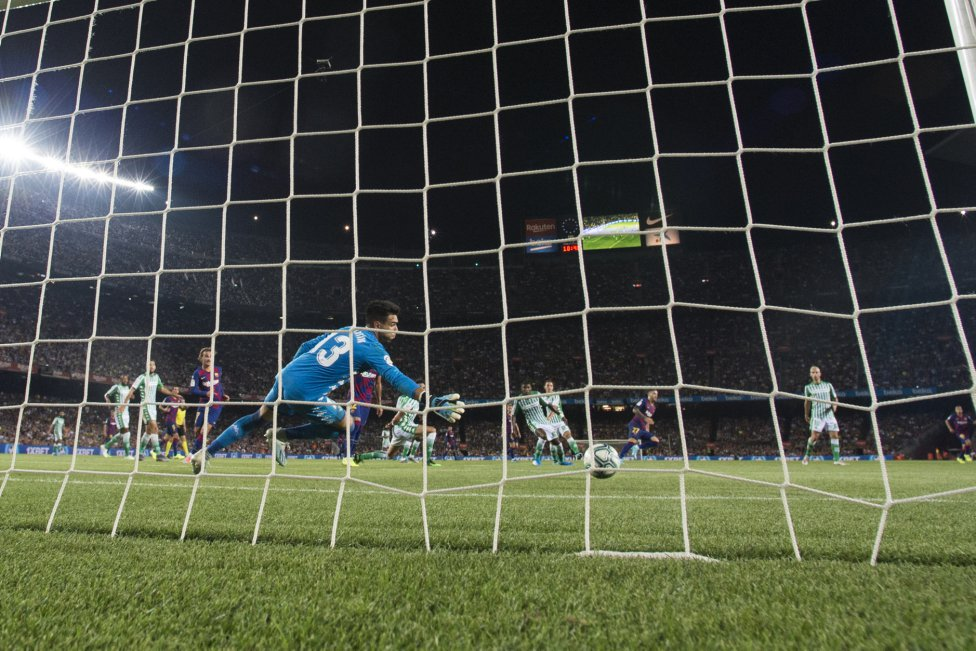 صور مباراة : برشلونة - بيتيس 5-2 ( 25-08-2019 )  1566760507_202920_1566769258_album_grande