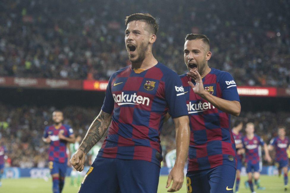 صور مباراة : برشلونة - بيتيس 5-2 ( 25-08-2019 )  1566760507_202920_1566769261_album_grande
