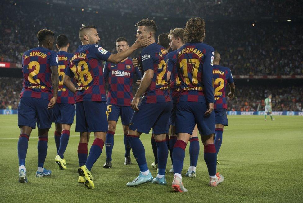 صور مباراة : برشلونة - بيتيس 5-2 ( 25-08-2019 )  1566760507_202920_1566769262_album_grande