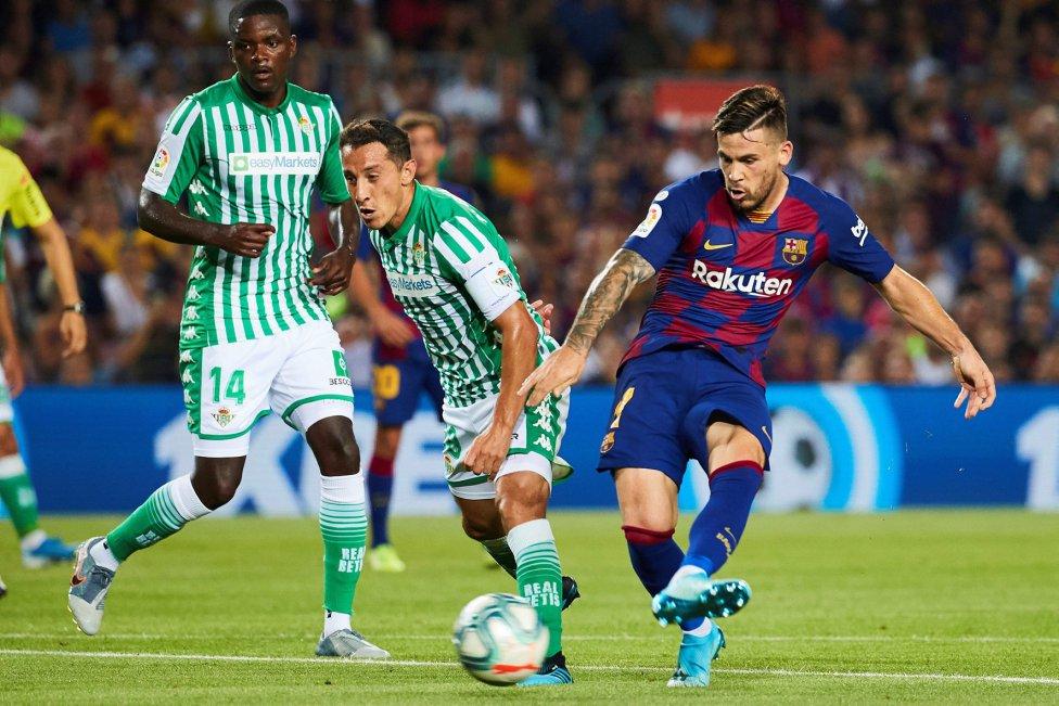 صور مباراة : برشلونة - بيتيس 5-2 ( 25-08-2019 )  1566760507_202920_1566769331_album_grande