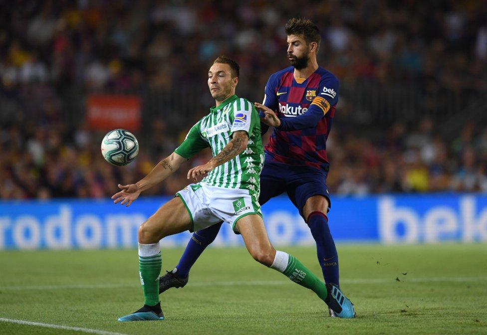 صور مباراة : برشلونة - بيتيس 5-2 ( 25-08-2019 )  1566760507_202920_1566769431_album_grande