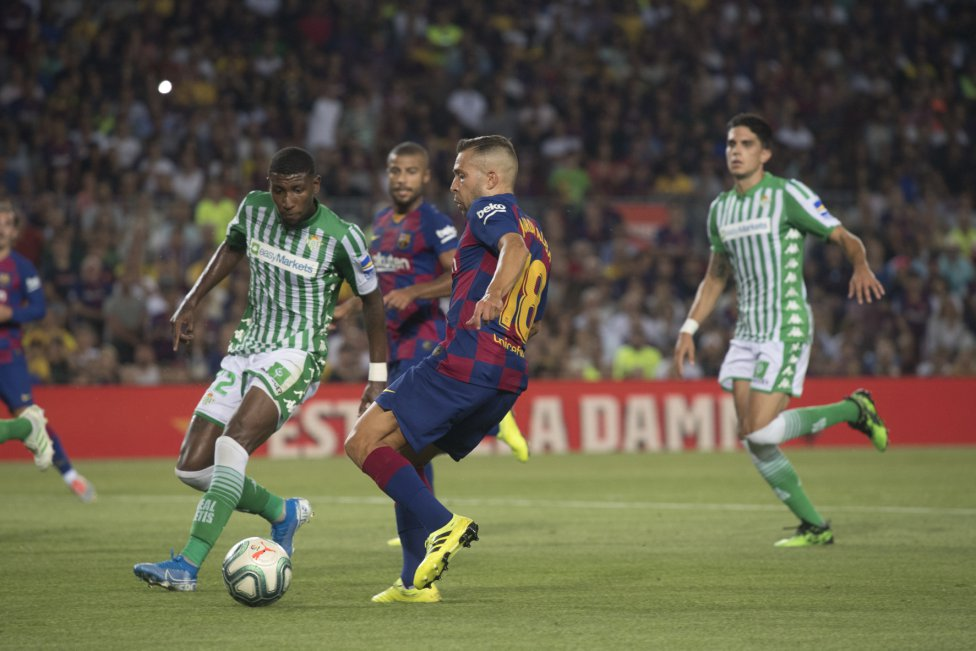 صور مباراة : برشلونة - بيتيس 5-2 ( 25-08-2019 )  1566760507_202920_1566769688_album_grande