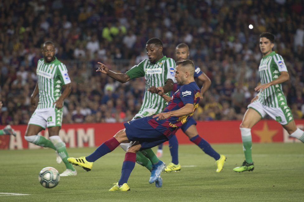 صور مباراة : برشلونة - بيتيس 5-2 ( 25-08-2019 )  1566760507_202920_1566769690_album_grande
