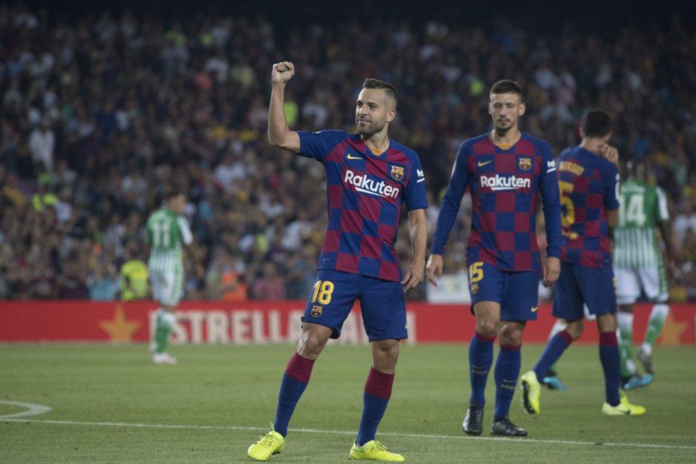 صور مباراة : برشلونة - بيتيس 5-2 ( 25-08-2019 )  1566760507_202920_1566769692_album_grande