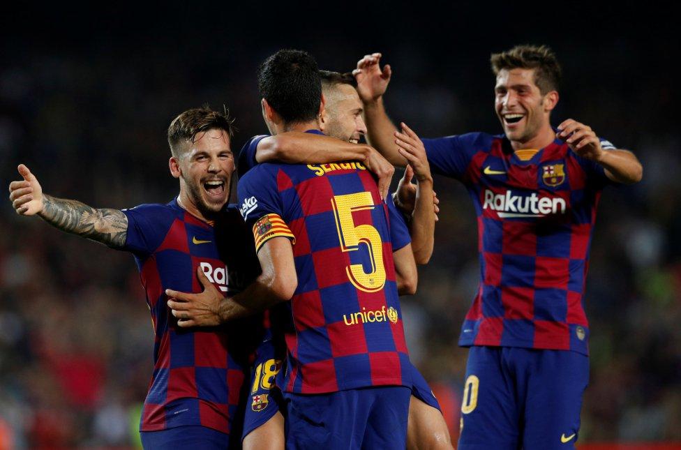 صور مباراة : برشلونة - بيتيس 5-2 ( 25-08-2019 )  1566760507_202920_1566769693_album_grande