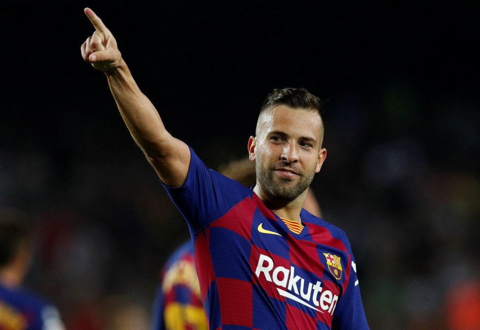 صور مباراة : برشلونة - بيتيس 5-2 ( 25-08-2019 )  1566760507_202920_1566769694_album_grande