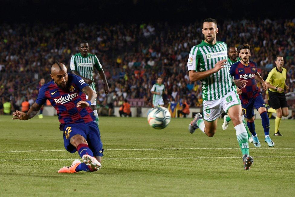 صور مباراة : برشلونة - بيتيس 5-2 ( 25-08-2019 )  1566760507_202920_1566769969_album_grande