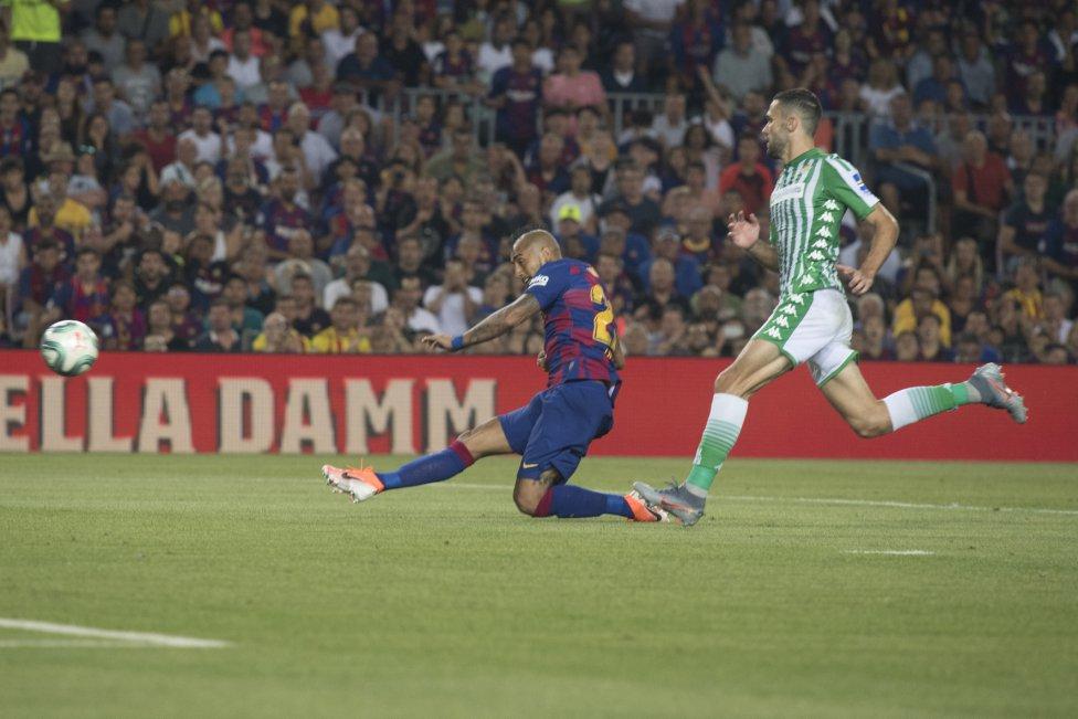 صور مباراة : برشلونة - بيتيس 5-2 ( 25-08-2019 )  1566760507_202920_1566769970_album_grande