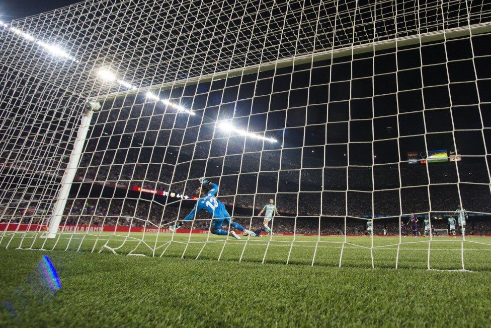 صور مباراة : برشلونة - بيتيس 5-2 ( 25-08-2019 )  1566760507_202920_1566769973_album_grande