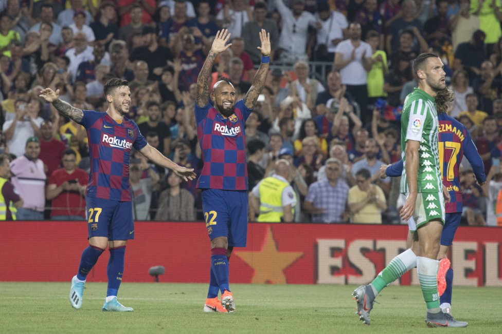 صور مباراة : برشلونة - بيتيس 5-2 ( 25-08-2019 )  1566760507_202920_1566769974_album_grande