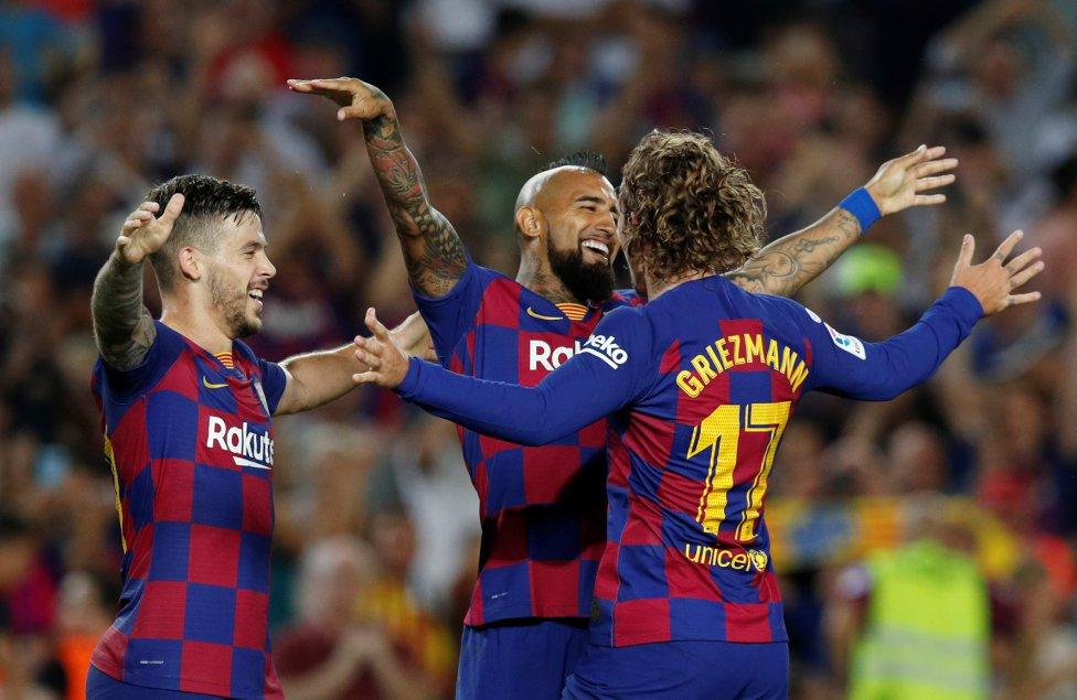 صور مباراة : برشلونة - بيتيس 5-2 ( 25-08-2019 )  1566760507_202920_1566769975_album_grande