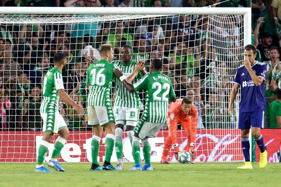 صور مباراة : برشلونة - بيتيس 5-2 ( 25-08-2019 )  1566760507_202920_1566770068_album_grande