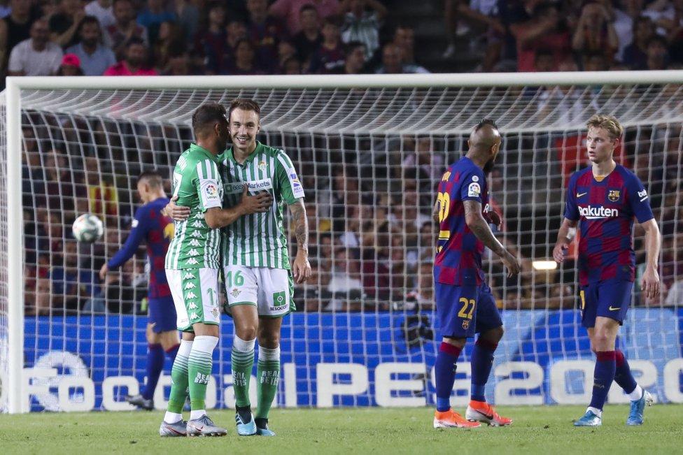 صور مباراة : برشلونة - بيتيس 5-2 ( 25-08-2019 )  1566760507_202920_1566770069_album_grande