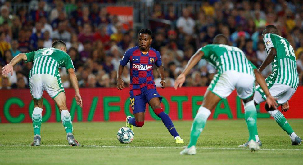 صور مباراة : برشلونة - بيتيس 5-2 ( 25-08-2019 )  1566760507_202920_1566771016_album_grande