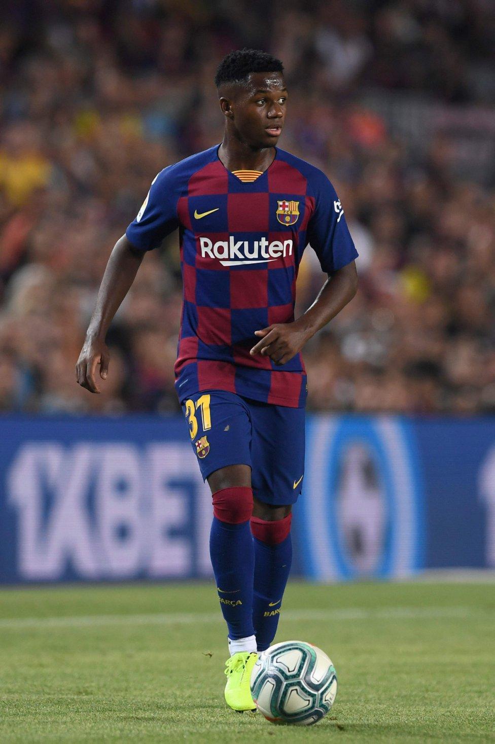 صور مباراة : برشلونة - بيتيس 5-2 ( 25-08-2019 )  1566760507_202920_1566771017_album_grande