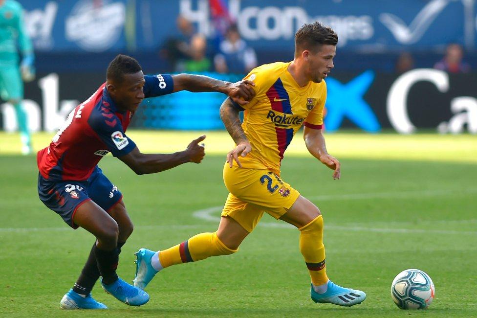 صور مباراة : أوساسونا - برشلونة 2-2 ( 31-08-2019 )  1567266822_968525_1567267673_album_grande