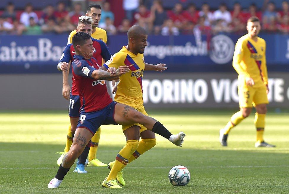 صور مباراة : أوساسونا - برشلونة 2-2 ( 31-08-2019 )  1567266822_968525_1567267676_album_grande
