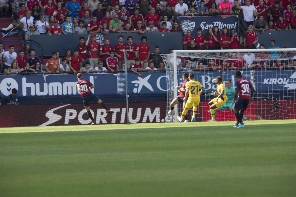 صور مباراة : أوساسونا - برشلونة 2-2 ( 31-08-2019 )  1567266822_968525_1567267934_album_grande
