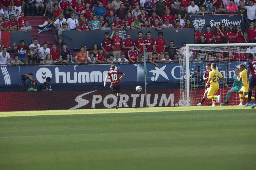 صور مباراة : أوساسونا - برشلونة 2-2 ( 31-08-2019 )  1567266822_968525_1567267937_album_grande