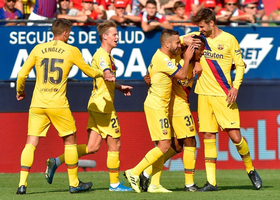 صور مباراة : أوساسونا - برشلونة 2-2 ( 31-08-2019 )  1567266822_968525_1567268551_album_grande