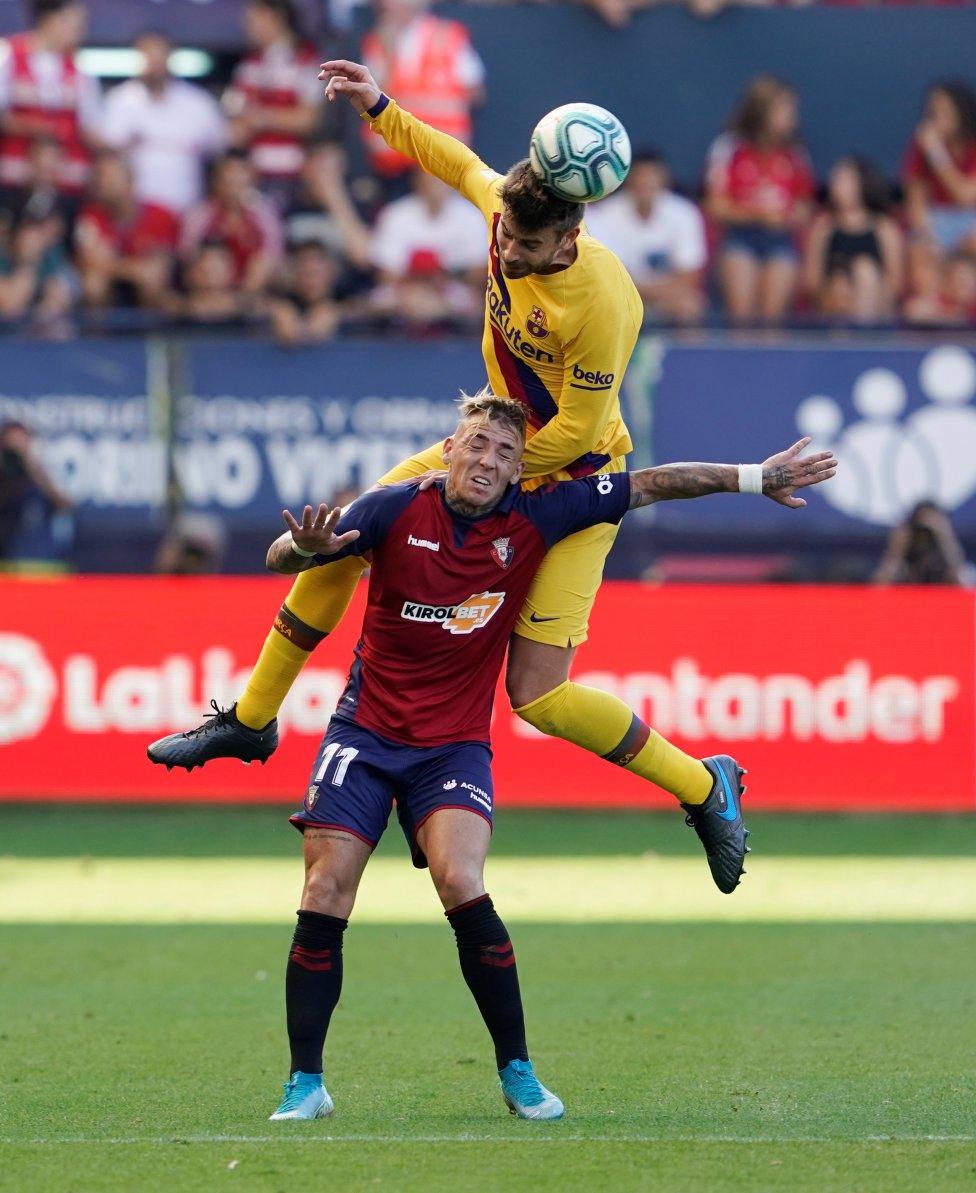 صور مباراة : أوساسونا - برشلونة 2-2 ( 31-08-2019 )  1567266822_968525_1567268721_album_grande
