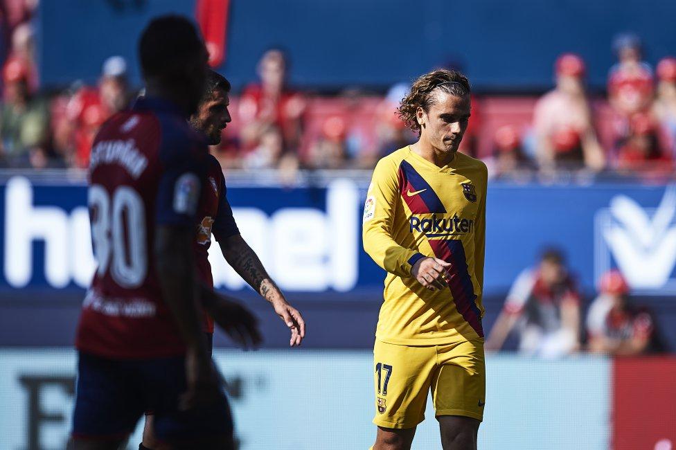 صور مباراة : أوساسونا - برشلونة 2-2 ( 31-08-2019 )  1567266822_968525_1567269180_album_grande