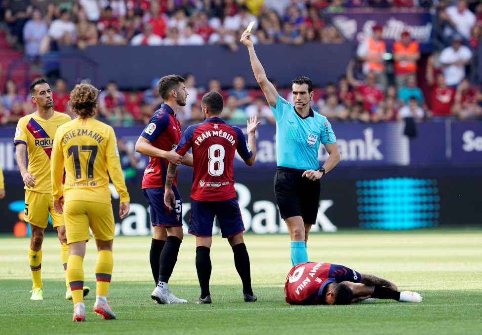 صور مباراة : أوساسونا - برشلونة 2-2 ( 31-08-2019 )  1567266822_968525_1567269370_album_grande