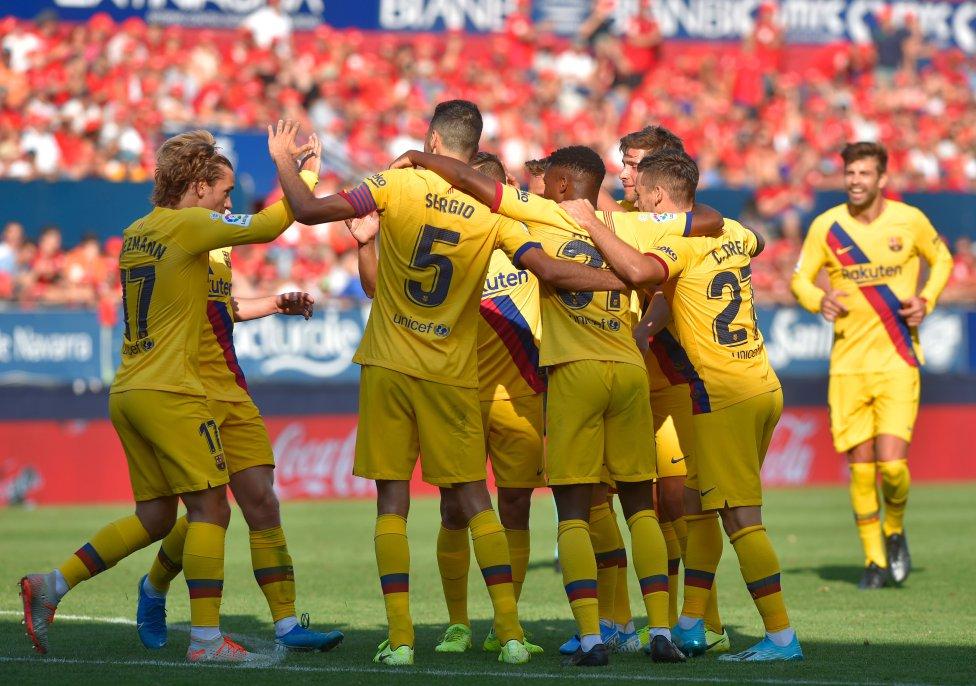 صور مباراة : أوساسونا - برشلونة 2-2 ( 31-08-2019 )  1567266822_968525_1567269479_album_grande