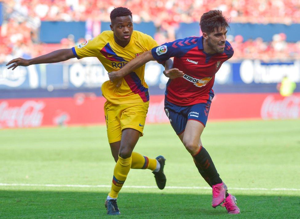 صور مباراة : أوساسونا - برشلونة 2-2 ( 31-08-2019 )  1567266822_968525_1567269732_album_grande