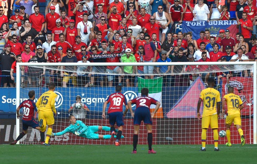 صور مباراة : أوساسونا - برشلونة 2-2 ( 31-08-2019 )  1567266822_968525_1567270856_album_grande