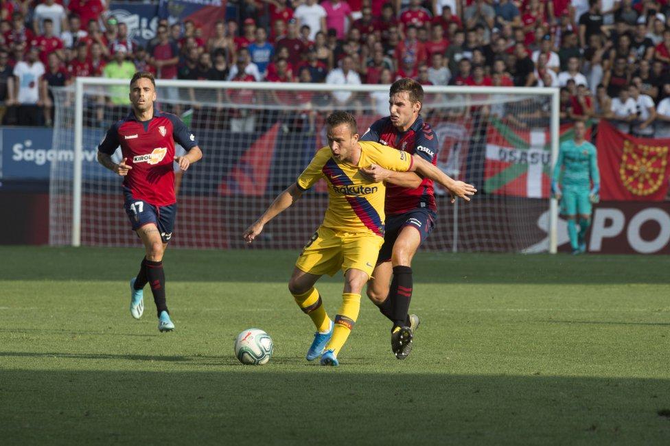 صور مباراة : أوساسونا - برشلونة 2-2 ( 31-08-2019 )  1567266822_968525_1567271457_album_grande