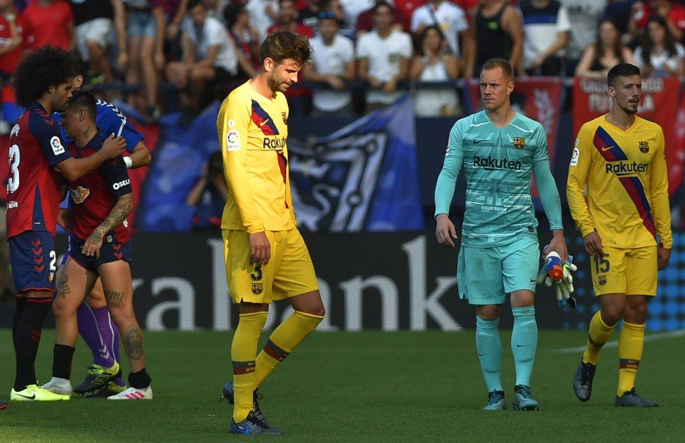 صور مباراة : أوساسونا - برشلونة 2-2 ( 31-08-2019 )  1567266822_968525_1567271592_album_grande