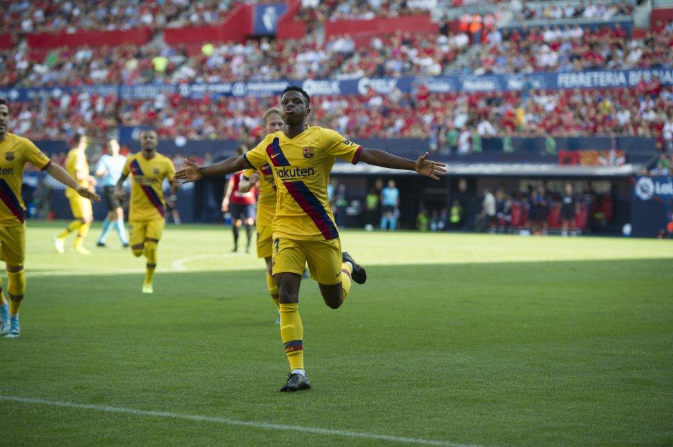 صور مباراة : أوساسونا - برشلونة 2-2 ( 31-08-2019 )  1567335282_370833_1567335616_album_grande