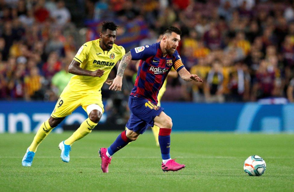 صور مباراة : برشلونة - فياريال 2-1 ( 24-09-2019 )  1569352404_626565_1569352864_album_grande