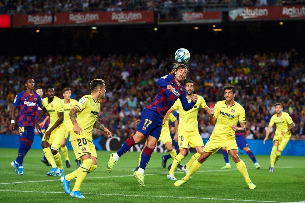 صور مباراة : برشلونة - فياريال 2-1 ( 24-09-2019 )  1569352404_626565_1569352866_album_grande