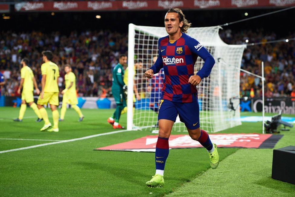 صور مباراة : برشلونة - فياريال 2-1 ( 24-09-2019 )  1569352404_626565_1569352871_album_grande