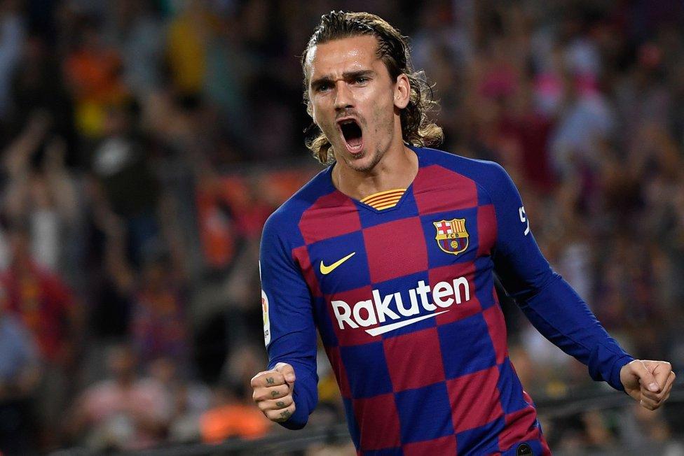صور مباراة : برشلونة - فياريال 2-1 ( 24-09-2019 )  1569352404_626565_1569352872_album_grande